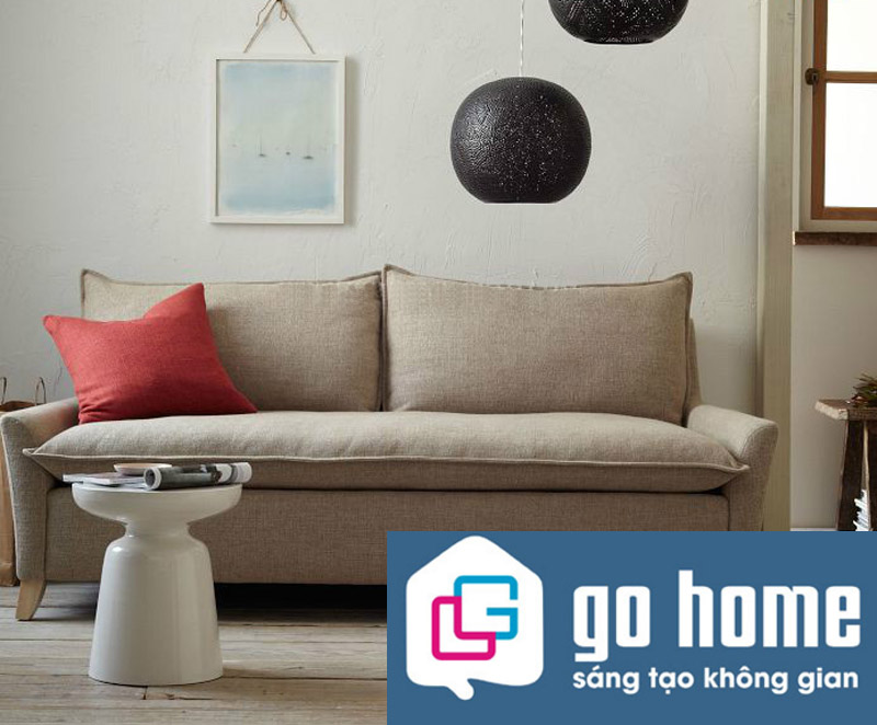 sofa-vang-ni-ghs-884 (1)