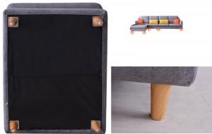 sofa-vang-ni-ghs-884 (10)