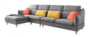 sofa-vang-ni-ghs-884 (11)