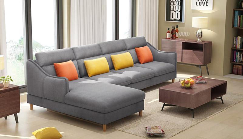 sofa-vang-ni-ghs-884 (12)