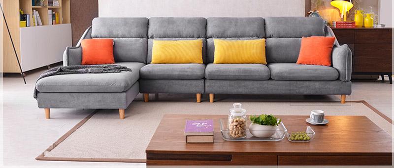 sofa-vang-ni-ghs-884 (13)