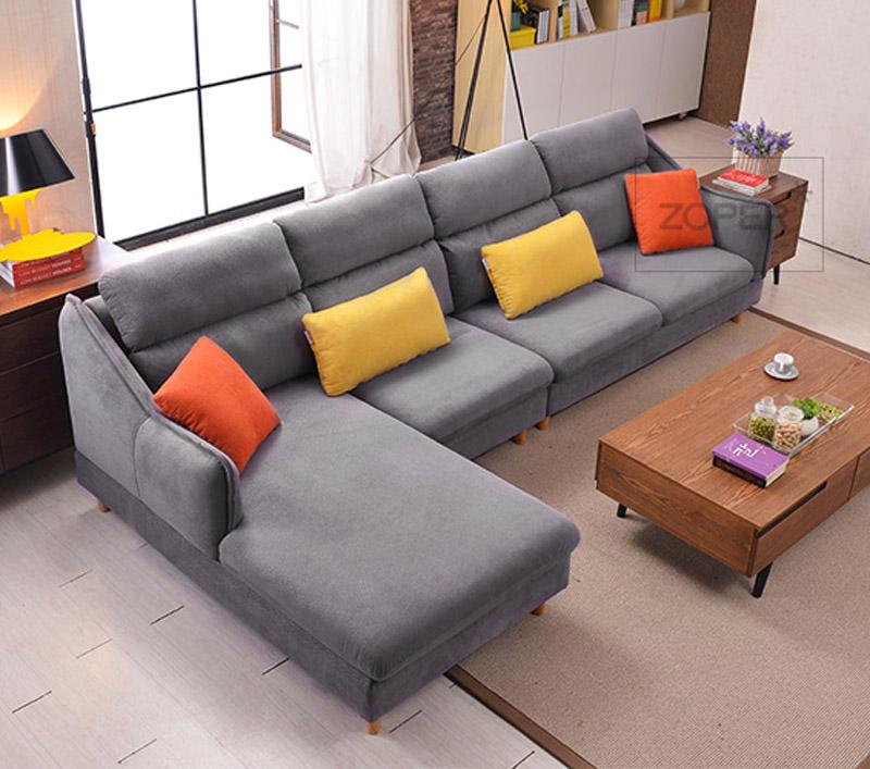 sofa-vang-ni-ghs-884 (14)