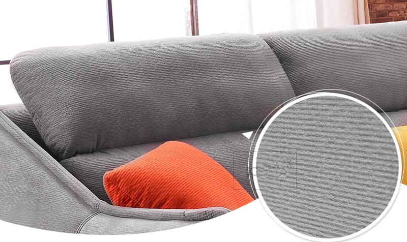 sofa-vang-ni-ghs-884 (15)