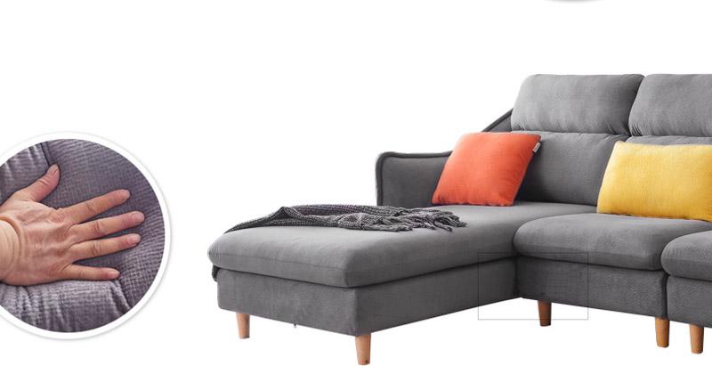 sofa-vang-ni-ghs-884 (16)