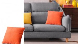 sofa-vang-ni-ghs-884 (17)