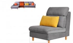 sofa-vang-ni-ghs-884 (19)