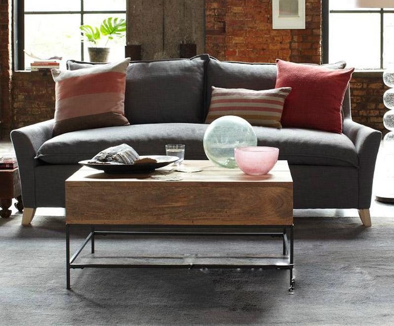 sofa-vang-ni-ghs-884 (2)
