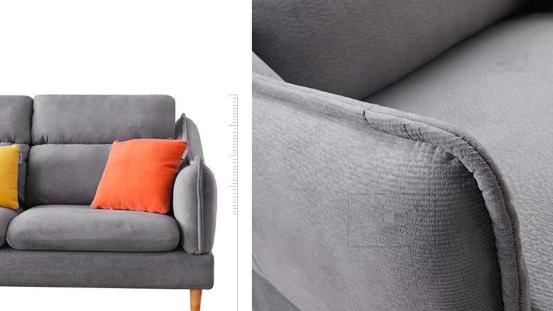sofa-vang-ni-ghs-884 (20)