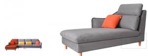 sofa-vang-ni-ghs-884 (3)
