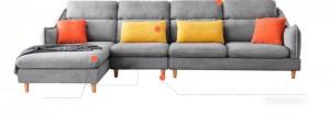 sofa-vang-ni-ghs-884 (4)