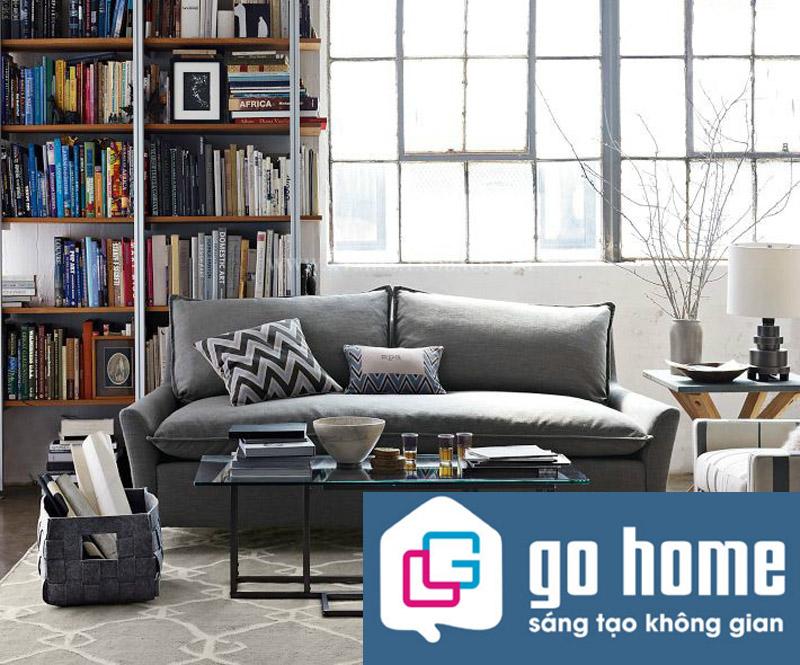 sofa-vang-ni-ghs-884 (5)
