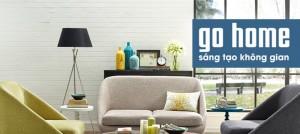 sofa-vang-ni-ghs-884 (6)