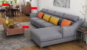 sofa-vang-ni-ghs-884 (8)