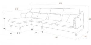 sofa-vang-ni-ghs-884 (9)
