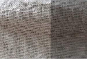 sofa-vang-ni-phong-cach-bac-au-ghs-861 (1)