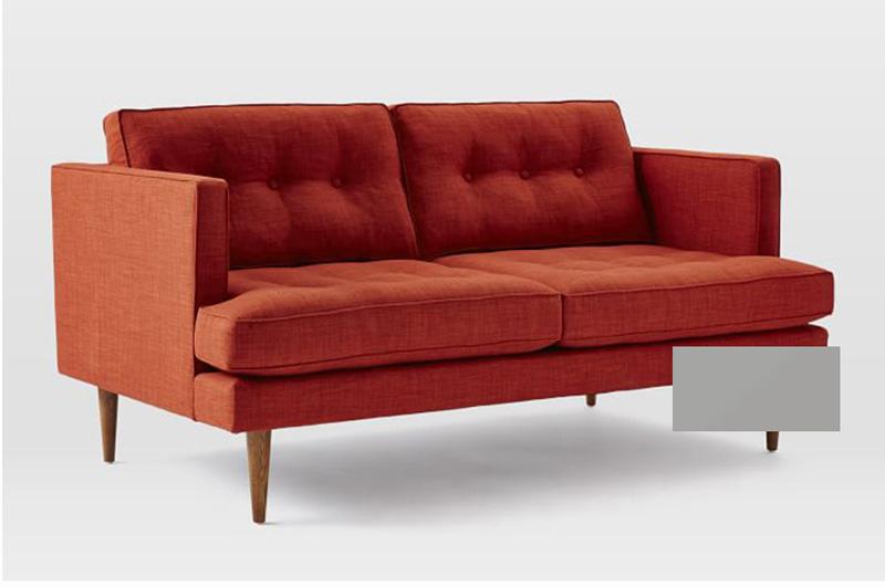 sofa-vang-ni-phong-cach-bac-au-ghs-861 (10)