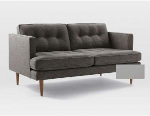 sofa-vang-ni-phong-cach-bac-au-ghs-861 (11)