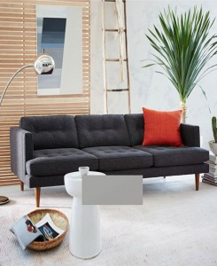 sofa-vang-ni-phong-cach-bac-au-ghs-861 (13)
