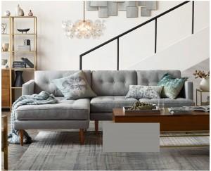 sofa-vang-ni-phong-cach-bac-au-ghs-861 (14)