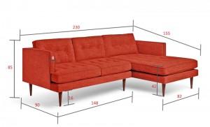 sofa-vang-ni-phong-cach-bac-au-ghs-861 (16)