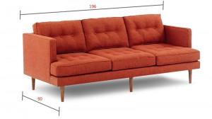 sofa-vang-ni-phong-cach-bac-au-ghs-861 (17)