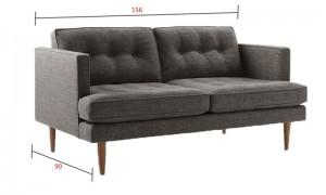 sofa-vang-ni-phong-cach-bac-au-ghs-861 (2)