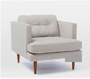 sofa-vang-ni-phong-cach-bac-au-ghs-861 (3)