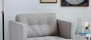 sofa-vang-ni-phong-cach-bac-au-ghs-861 (4)