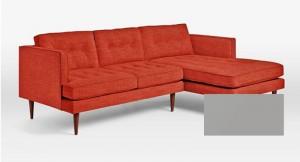 sofa-vang-ni-phong-cach-bac-au-ghs-861 (6)