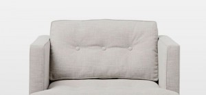 sofa-vang-ni-phong-cach-bac-au-ghs-861 (7)