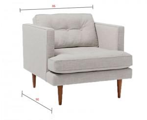sofa-vang-ni-phong-cach-bac-au-ghs-861 (8)