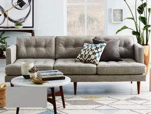 sofa-vang-ni-phong-cach-bac-au-ghs-861 (9)
