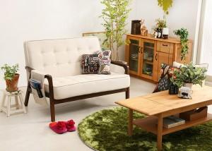 sofa-vang-ni-phong-cach-hien-dai-ghs-860 (1)