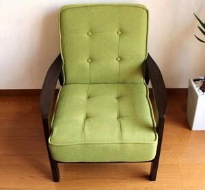 sofa-vang-ni-phong-cach-hien-dai-ghs-860 (10)