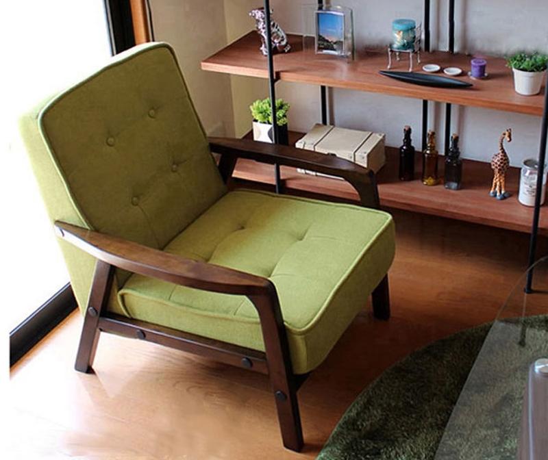 sofa-vang-ni-phong-cach-hien-dai-ghs-860 (11)