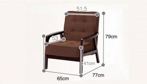 sofa-vang-ni-phong-cach-hien-dai-ghs-860 (14)