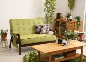 sofa-vang-ni-phong-cach-hien-dai-ghs-860 (15)