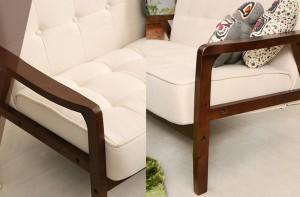 sofa-vang-ni-phong-cach-hien-dai-ghs-860 (16)