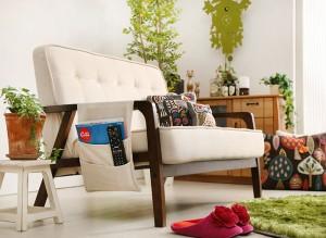 sofa-vang-ni-phong-cach-hien-dai-ghs-860 (17)