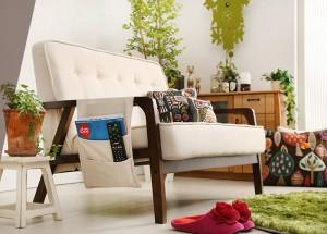 sofa-vang-ni-phong-cach-hien-dai-ghs-860 (18)