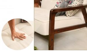 sofa-vang-ni-phong-cach-hien-dai-ghs-860 (3)