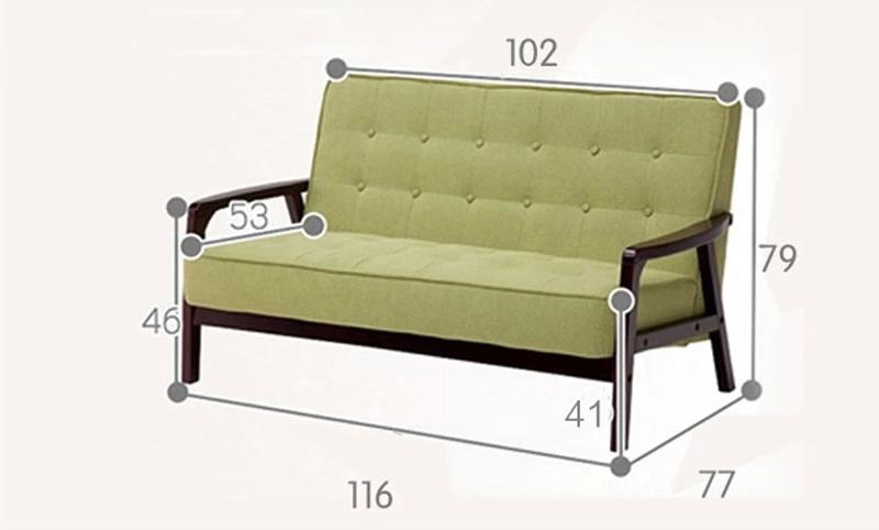 sofa-vang-ni-phong-cach-hien-dai-ghs-860 (7)