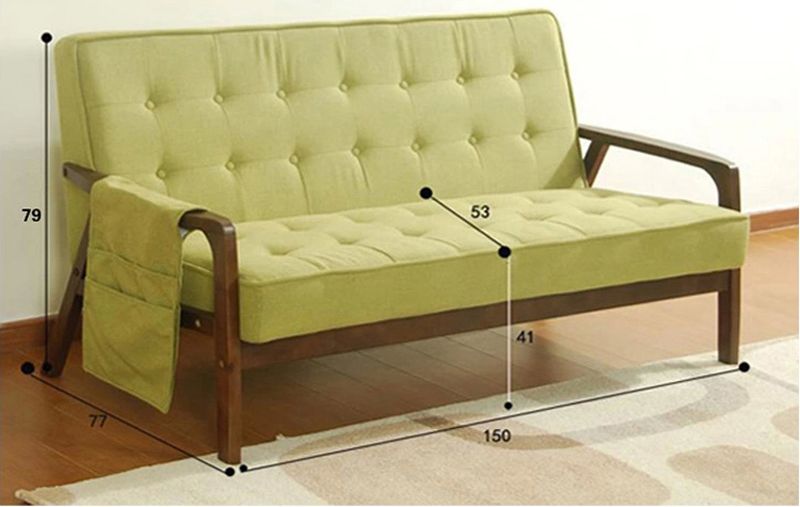 sofa-vang-ni-phong-cach-hien-dai-ghs-860 (8)