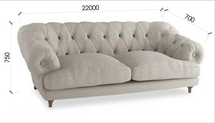 sofa-vang-ni-sofa-phong-cach-bac-au-ghs-864