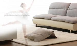 sofa-vang-phong-cach-hien-dai-ghs-868 (3)