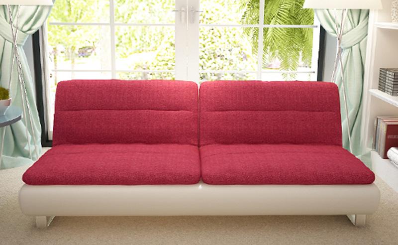 sofa-vang-phong-cach-hien-dai-ghs-868 (5)