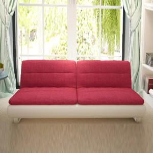 sofa-vang-phong-cach-hien-dai-ghs-868 (5)_2