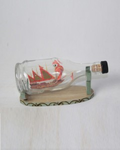 thuyen-trong-chai-hennessy-ghs-681 (1)_2