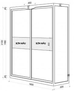 tu-quan-ao-2-buong-khoang-lon-ghs-5115