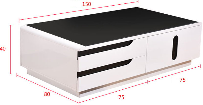 ban-tra-hien-dai-trang-nha-ghs-4160 (5)